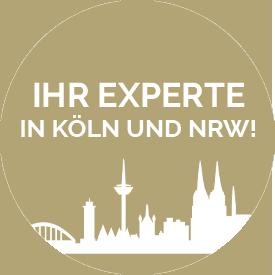 Innenausbau Köln vuk innenausbau ihr partner für boden wände decken in köln